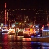 52% Off Boat Parade of Lights
