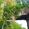 Up to 39% Off Natural Bridge and Caverns