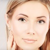 Up to 54% Off Facials at So Natural Institute