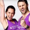 75% Off Marathon Training Package