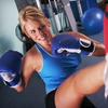 Up to 80% Off Kisado Kickboxing Classes