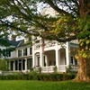 Stay at The White House Inn in Wilmington, VT