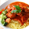 40%Off Fast-Casual Indian Food at Boston Indian Kitchen
