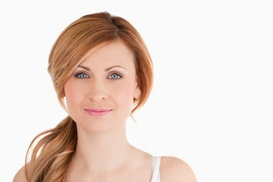 Adam J. Rubinstein, MD: $99 for up to 20 Units of Botox on One Area from Adam J. Rubinstein, MD ($250 Value)