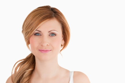 $92 for up to 20 Units of Botox on One Area from Adam J. Rubinstein, MD ($250 Value)