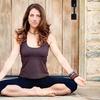 64% Off Classes at The Yoga Room Tulsa