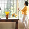 Up to 61% Off Window Cleaning or Power Washing