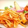 Ballyhoo Restaurant & Bar - Saint Charles: $30 Worth of Classic American Fare and Drinks