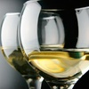 Up to 55% Off Wine Tasting at Uncorked Hermosa