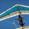 Up to 51% Off Hang-Gliding Lesson