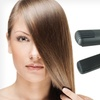 $29 for a Hair Straightener and Mini Iron