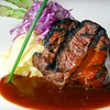 Up to 59% Off Dinner or Lunch at Raffles Bistro