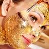 50% Off a Facial Mask