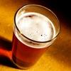 38% Off Beer Tasting at Battle Of The Homebrews