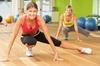 Miami Beach Gym - North Beach: $106 Off One Month Unlimited P90X at Miami Beach Gym