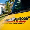 58% Off an HVAC Cleaning and Inspection