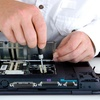 60% Off Computer Repair and Virus Removal