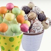 Up to 51% Off from Cake Pop Creations