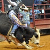 Southeastern Rodeo Association Tour – Up to 48% Off