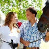 48% Off Trail Ride at Equine Boulevard