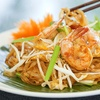 Up to 44% Off Thai Cooking Class at Mama Thai Cooking Club