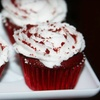 Up to 61% Off Cupcakes from Trendy Treatz NY in Staten Island