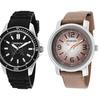 Oxbow #7 Men's Watches