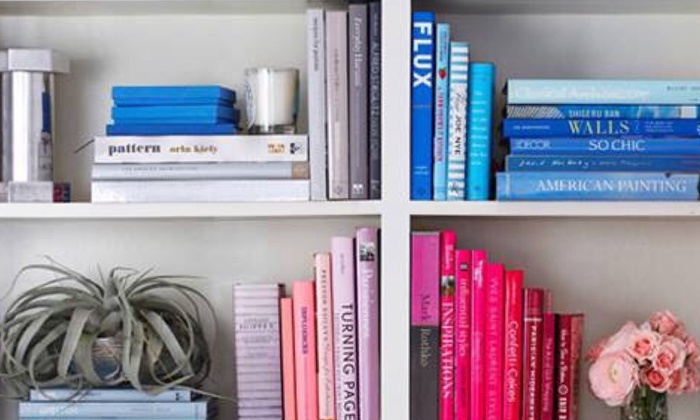 Get Organized Corporation - Fort Lauderdale: Two Hours of Home Organization Services from Get Organized Corporation (41% Off)