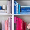 41% Off Home Organization Services