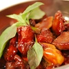 47% Off Pan-Asian Cuisine at Ping by Charlie Chiang's
