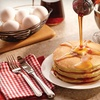 Up to 56% Off Buffet at Big Boy in Kentwood