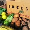 50% Off Farm-Fresh, Local Produce Deliveries