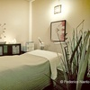 Half Off Couples or Girls' Night Out Spa Package