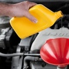 77% Off Auto-Maintenance Package