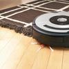 $249.99 for iRobot Roomba 560 Vacuum Cleaner