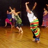 Up to 58% Off African Dance Classes