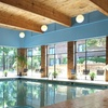 Up to 53% Off Stay at Hilton Cleveland East /Beachwood in Greater Cleveland