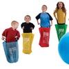 Kids' Outdoor Activity Sets