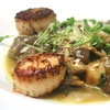 Up to 47% Off New American Dinner at Ohana