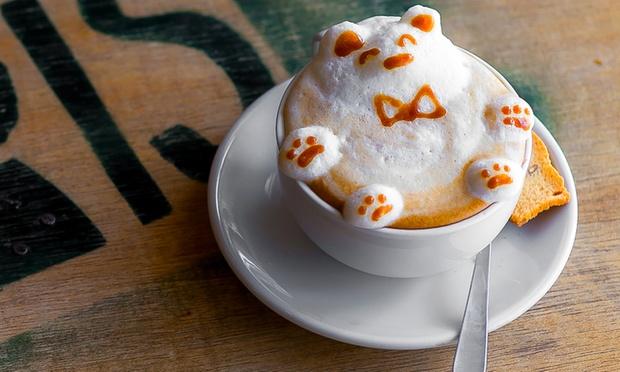 Nois_Coffee_-_2-1000x600.jpg