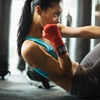 $15 for a Boot-Camp Class