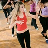Up to 80% Off Zumba Classes in Silver Spring