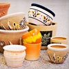 Up to 65% Off Pottery-Painting Classes