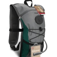 Groupon.com deals on Avalanche Hydration Backpack