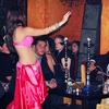 Up to 61% Off at Kasbah Hookah Lounge