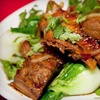 Up to 63% Off Chinese-Indian Food at Chinese Mirch