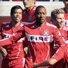 Chicago Fire – Up to 56% Off Soccer Match