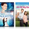 Valentine's Day Romantic Comedy DVD Collection