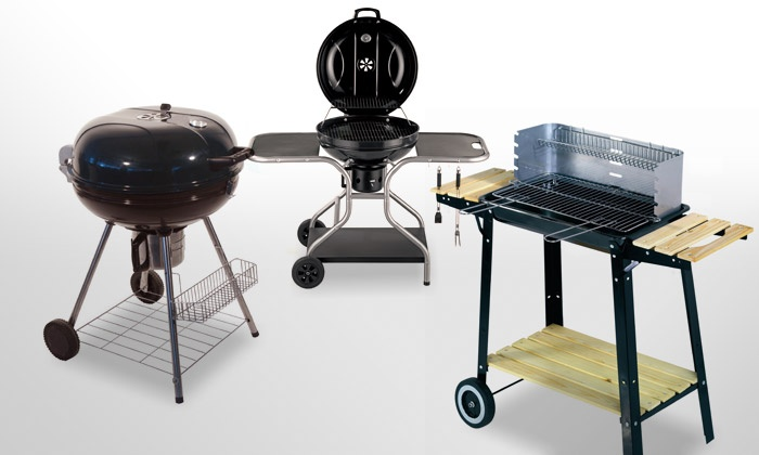 Barbecue weber cdiscount amazing barbecue discount with barbecue weber cdiscount stunning - Karcher vitre leclerc ...
