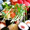 50% Off at Dao Sushi and Thai Restaurant
